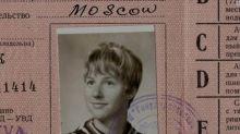 La joven viuda que se convirtió en la primera agente de la CIA en Moscú durante la Guerra Fría