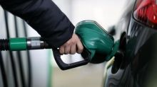Petrol stations overcharging drivers by at least £2.50 per tank, report reveals