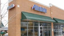 Allstate seeks agency owners for New Mexico expansion