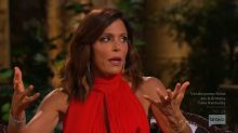 How the 'RHONY' know Donald Trump and Hillary Clinton and who they voted for