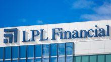LPL's Wirehouse Breakaway Unit Gains Traction, Signs $1.3 Billion Wells Fargo Team
