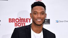 'Love Island' star Theo Campbell reveals he's a father in surprise announcement