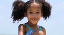 Maleah Davis case: Stepfather of missing Houston girl arrested, blood found in his apartment