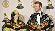 Who is Finneas? 7 things to know about Billie Eilish's Grammy-winning brother