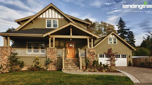 Access up to $50K Cash with a Home Equity Loan!