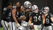 Carl Nassib's coming out shows evolving culture in 'macho' NFL