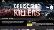 TEGNA's True Crime Network Launches OTT App for Amazon Fire TV, Apple TV, Chromecast, iOS, and Android