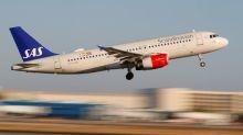 Airline SAS sees bondholders spurning conversion in rescue plan