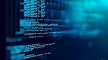 Black Box sells IT services unit for $75M