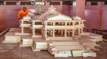 As Ayodhya readies for bhoomi pujan of Ram Temple, Muslims devotees prepare to celebrate