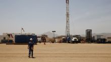 Tullow Oil reaches $1.7 billion reserve-based loan agreement with banks