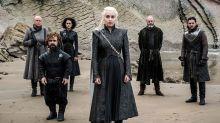 """""""Il Trono di Spade"""": tutto quello che devi sapere sulla serie"""