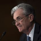 The Fed is taking 'a risk management approach'