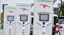 Finanzminister Scholz will massiv in die Elektromobilität investieren