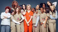Próxima temporada de 'Orange is The New Black' será a última