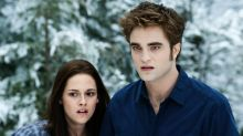 Twilight director states if Midnight Sun movie is possible