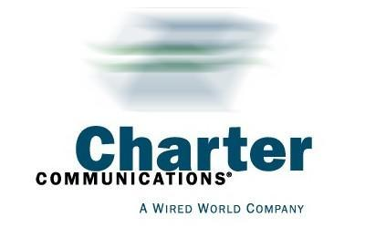 """Charter launching 60Mbps broadband, asks """"FiOS what?"""""""