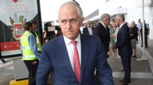 Budget an opportunity for Turnbull revival
