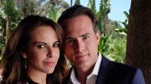 Netflix estrena 'Ingobernable' con Kate del Castillo