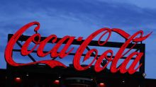 Coca-Cola, Molson Coors teaming up on hard seltzer
