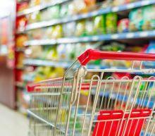 5 Surging Consumer Staple Stocks to Minimize Coronavirus Woes