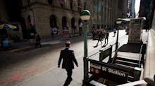 Stocks Hit Record Even as Trade Concerns Linger: Markets Wrap