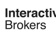 Interactive Brokers Group Reports Brokerage Metrics and Other Financial Information for April 2021, Includes Reg.-NMS Execution Statistics