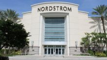 Here's How Nordstrom Stock Can Rally Back Toward $60 In This Year