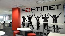 Fortinet negotiates $545,000 settlement for selling Chinese-made tech to U.S. government