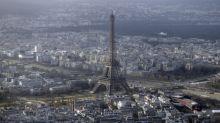 L'autorité bancaire européenne va quitter Londres pour Paris