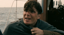 'Dunkirk' Is Too Loud For Some Viewers, But Christopher Nolan Says That's the Way He Likes It