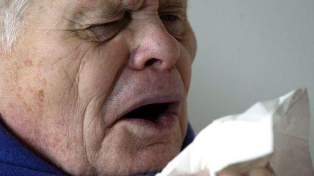 Busting medical myths about cold and flu season
