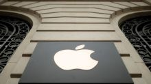 Apple règle 11,94 millions d'euros au fisc français et solde un second contentieux fiscal