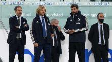 L'Everton chiude per Milik? L'arrivo del polacco spinge la Juventus verso un nuovo colpo in attacco