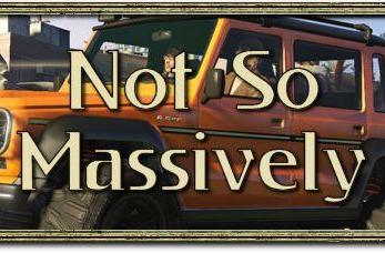 Not So Massively: GTAO's update, Hearthstone's tourney, and LoL's Summoner's RIFT revamp
