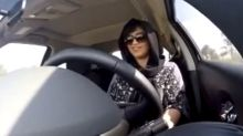 Leading Saudi women's activist referred to terrorism court