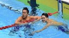 Joseph Schooling, Quah Zheng Wen granted extensions to NS deferment for 2021 Tokyo Games