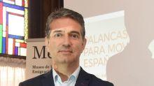 """Multinacionales proponen """"4 palancas"""" para mover España ante la despoblación"""