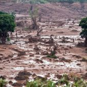 Design flaws led to deadly Brazil mine disaster: report