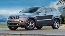 2018 Jeep Grand Cherokee Buying Guide | Popular SUV questions and answers