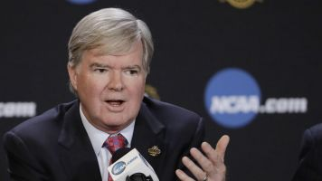 NCAA's new transfer reform was long overdue