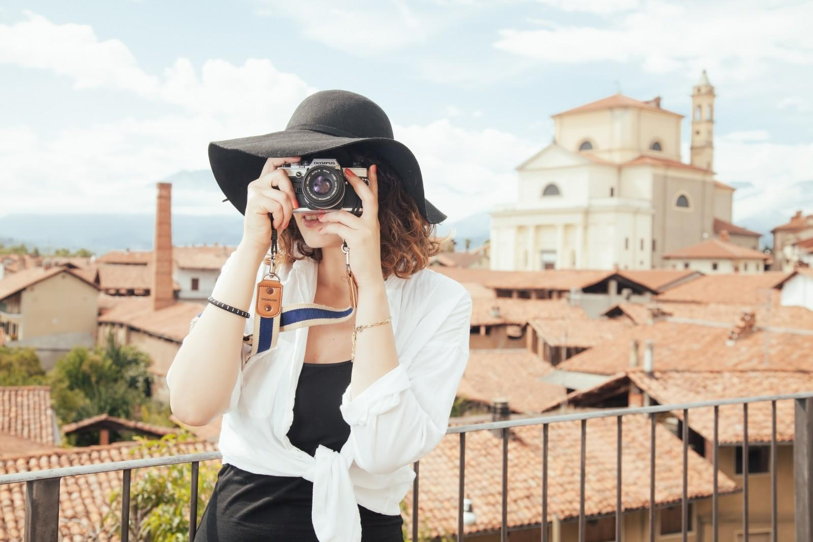 Expedia acquires travel photography platform Trover as shopping spree continues