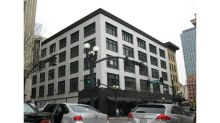 New York buyer seals $21M deal for historic downtown building