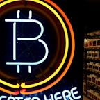 Bomb threat hoaxers on hunt for Bitcoin