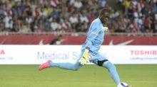 Foot - Transferts - Transferts: Yvon Mvogo prêté par le RB Leipzig au PSV Eindhoven