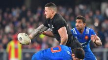 Five things we learned from Australia, New Zealand, Japan Tests