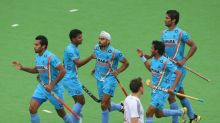 Asian Men's Hockey Champions Trophy 2016, India vs Pakistan: Where to watch live, preview and live streaming info