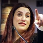 Brex-split: 7 lawmakers quit Labour over EU, anti-Semitism
