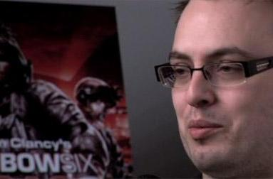 Far Cry 3 creative director discusses JRPG-inspired Child of Light