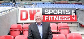 DW Sports collapses with 1,700 jobs at risk
